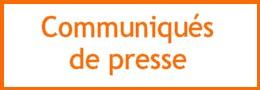 CommuniquésPresse_2