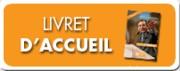 Bouton-LIVRET-ACCUEIL