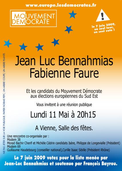 Vienne_11mai